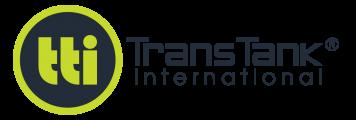 tti TransTank International